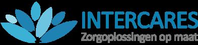 Logo Intercares zorgoplossingen op maat - Intercares Nederland B.V.