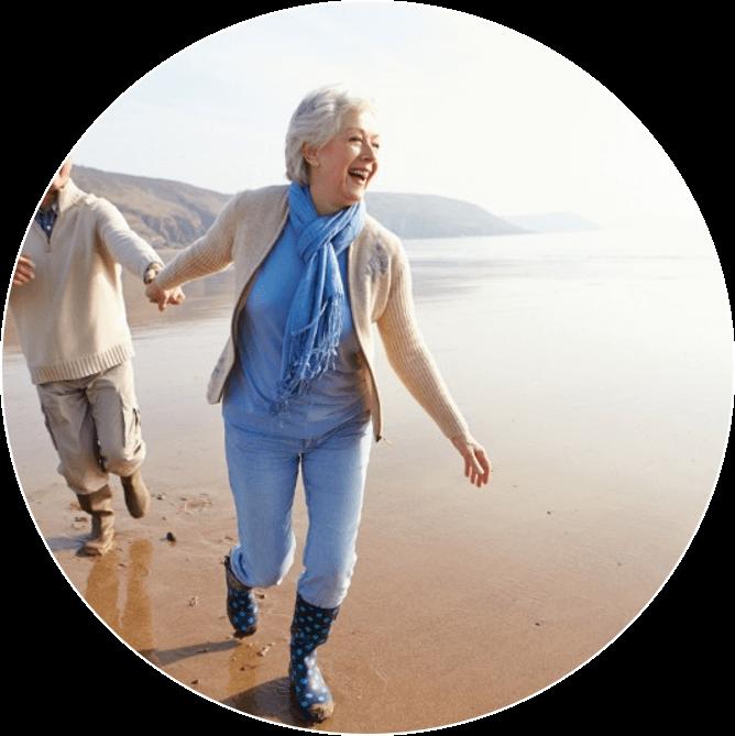 Artikel m.b.t. Wereld Alzheimer Dag & Mobiele Alarmering