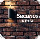 Lumia plus